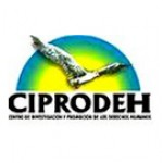 CIPRODEH