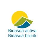 Bidasoa Activa