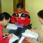 Desarrollo Empresarial y del Empleo