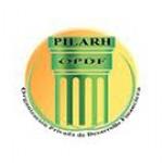 PILARH OPDF