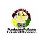 Polígono Industrial Copaneco